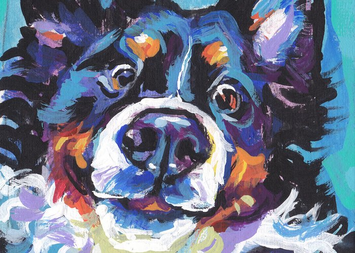 Designs Similar to On The Back Berner by Lea S