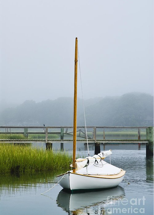 Osterville Greeting Cards