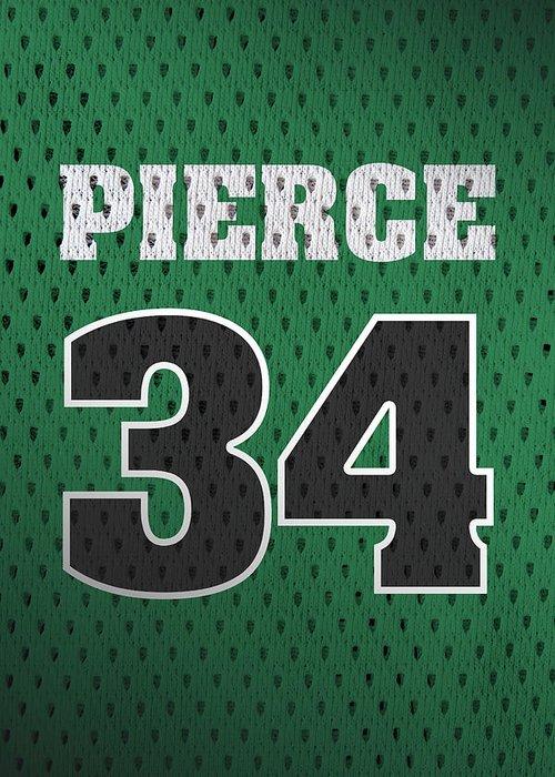 Paul Pierce Greeting Cards