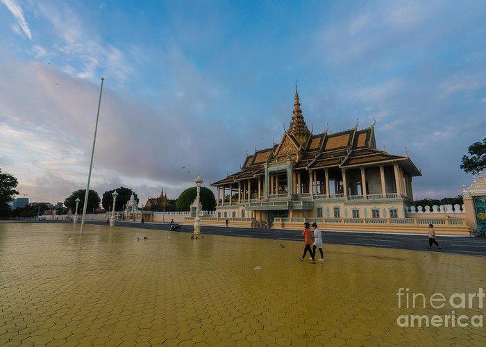 Phnom Penh Stationery