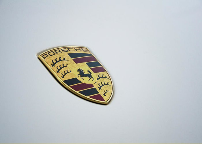 Designs Similar to Porsche by Andy Shapiro