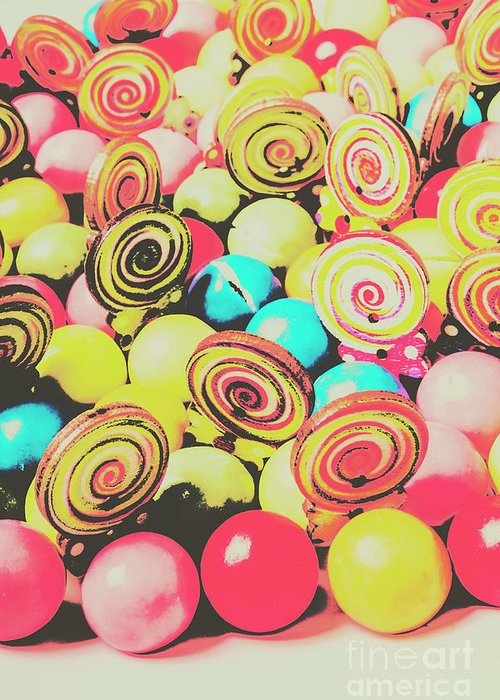 Candy Store Art | Fine Art America