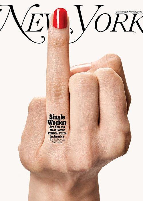 Rolling Stone Magazine Greeting Cards