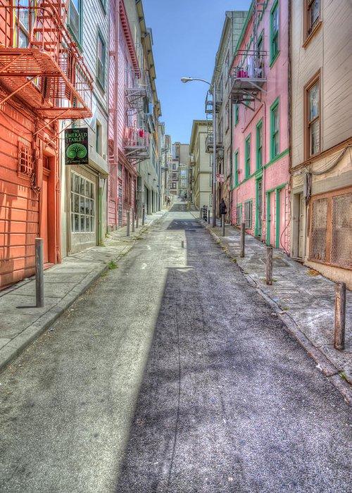 Hill Street Blues Art | Pixels