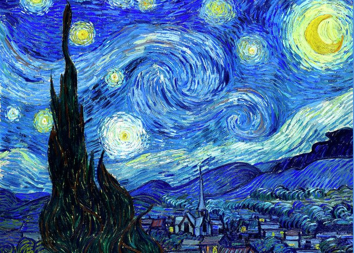 van-gogh-starry-night-vincent-van-gogh.j