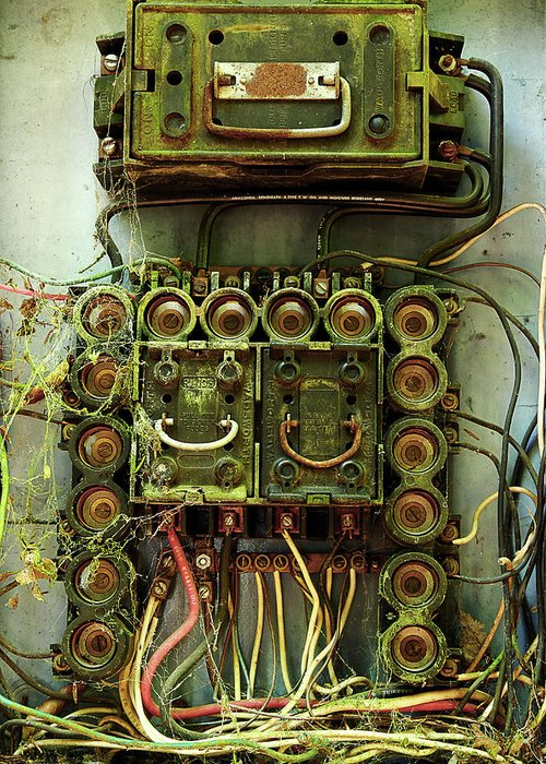 vintage electrical fuse box data wiring diagram site rh tu47re avajo ev de