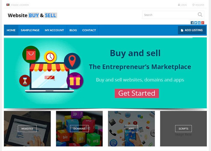 Website and domain marketplace script digital marketplace script website and domain marketplace script greeting card featuring the photograph website and domain marketplace script m4hsunfo