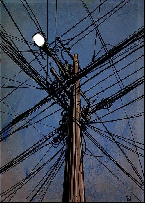 Wire Art | Fine Art America