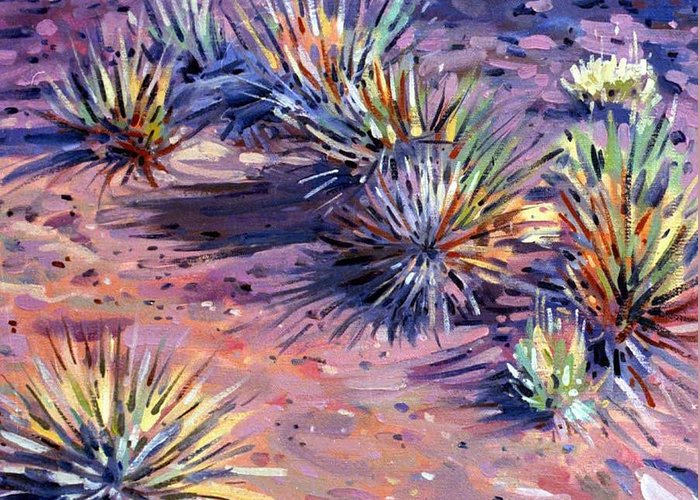 Designs Similar to Yucca In Monument Valley