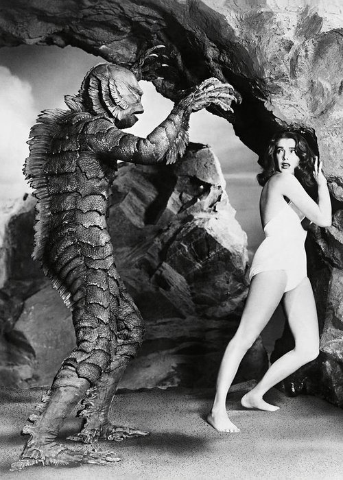 1-julie-adams-in-creature-from-the-black-lagoon-1954--album.jpg?&targetx=-26&targety=0&imagewidth=552&imageheight=700&modelwidth=500&modelheight=700&backgroundcolor=757575&orientation=1