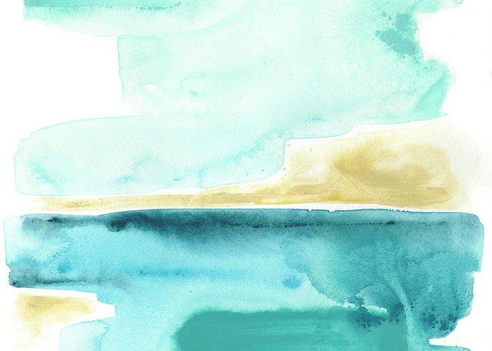 Designs Similar to Liquid Shoreline IIi
