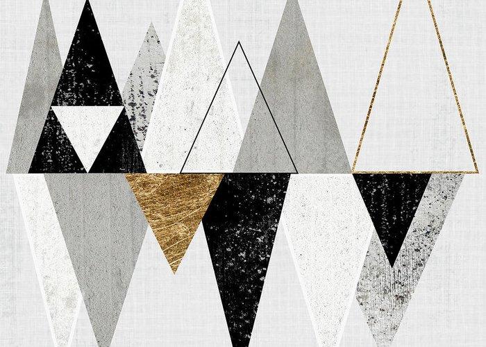 Designs Similar to Range II by Jarman Fagalde