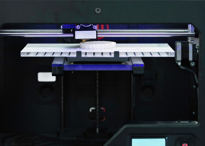 Designs Similar to 3d Printing