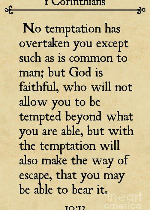 Mark Lawrence 1 Corinthians Bible Verse Art Wall Art