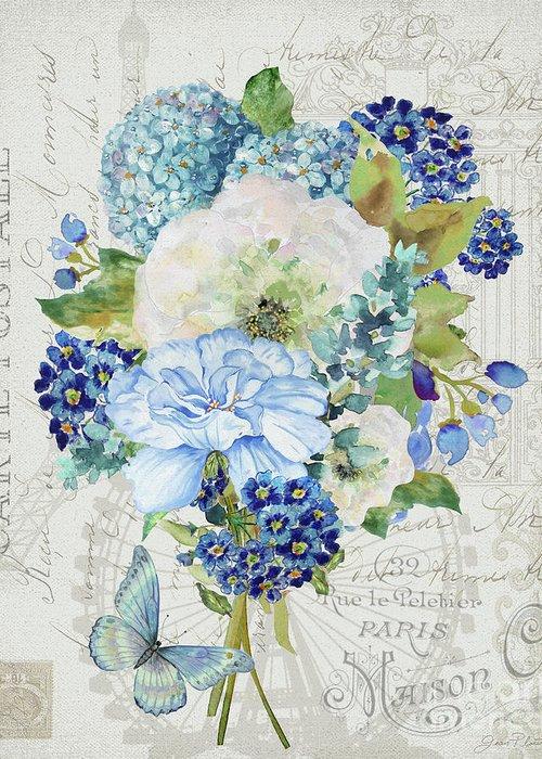 Designs Similar to Bouquet Francais C