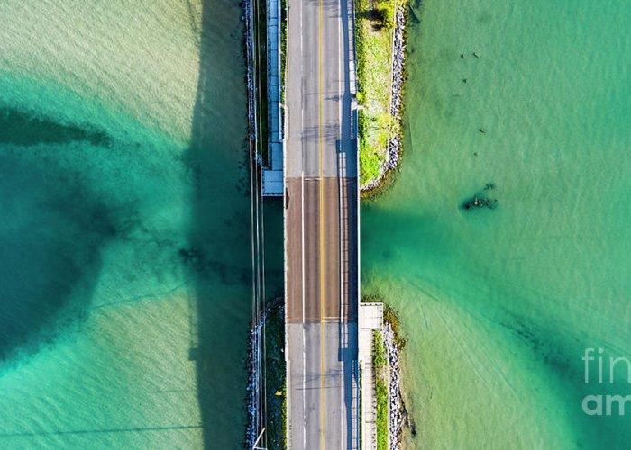 Designs Similar to Glen Lake M22 Panorama