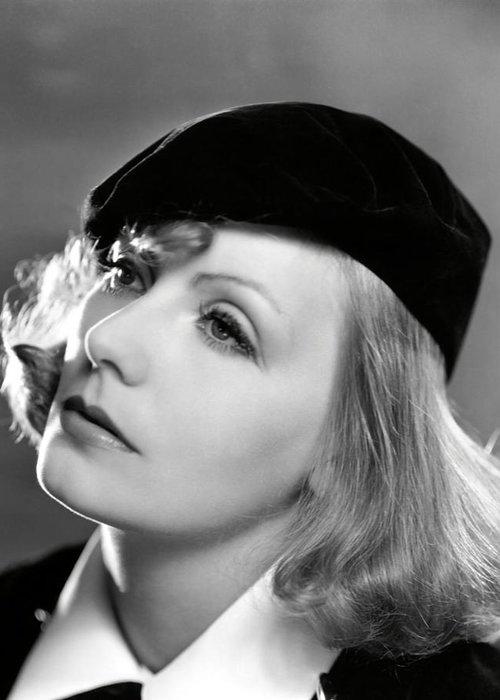 greta-garbo-in-as-you-desire-me-1932--al