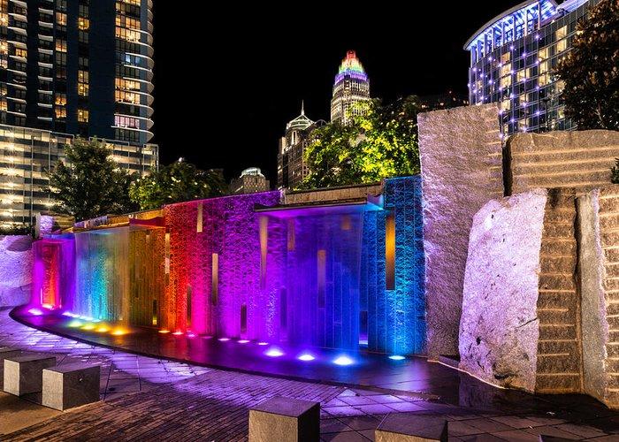 https://render.fineartamerica.com/images/rendered/default/greeting-card/images/artworkimages/medium/2/hdr-rainbow-fountain-christine-buckley.jpg