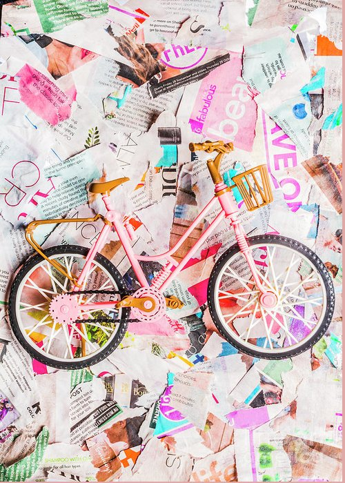 Papergirl Stationery