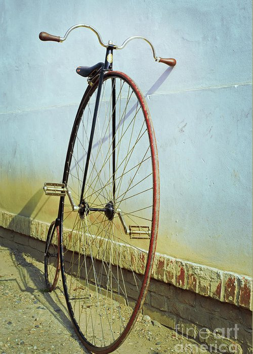 Designs Similar to Penny Farthing ,high