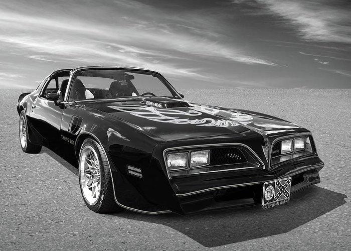 PONTIAC FIREBIRD Hoodie Hoody Smokey and the Bandit Movie USA Muscle Car Transam
