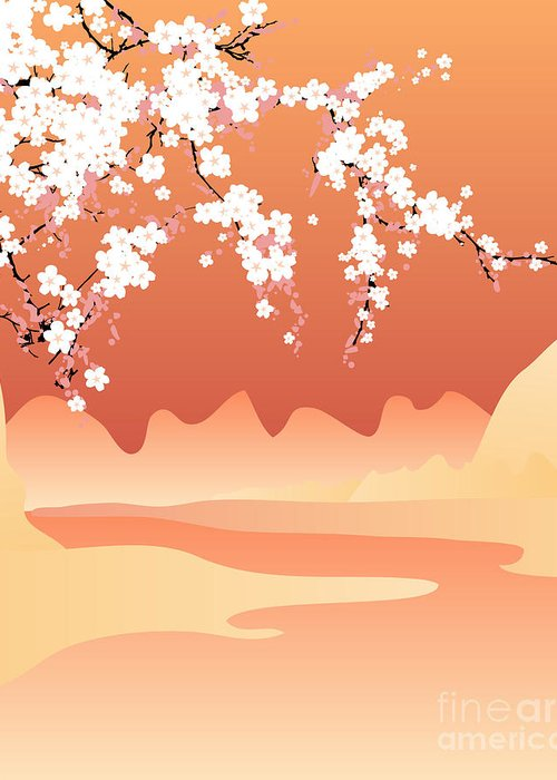 Designs Similar to Vector Japan Background