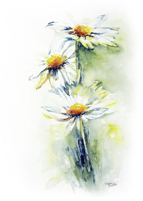 Designs Similar to Daisy Chain by Stephie Butler