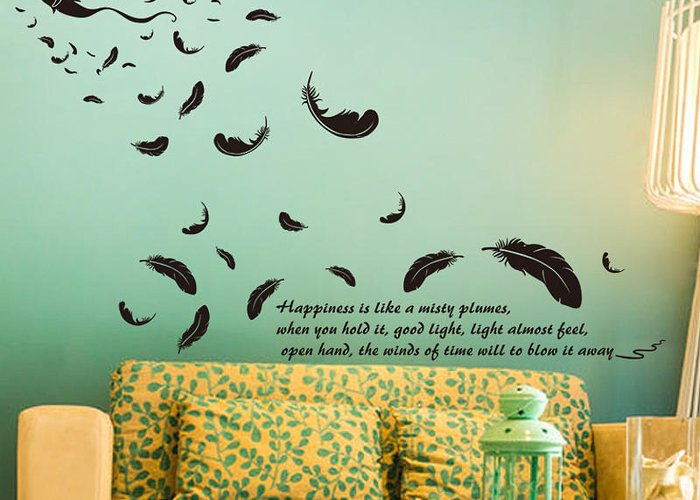 Greeting Card featuring the digital art Wall art by Wild