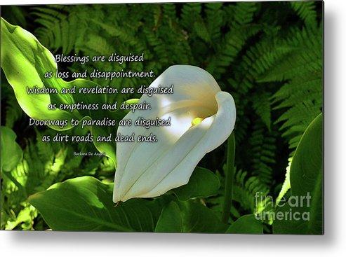 Blessings Wisdom Doorways by Debby Pueschel