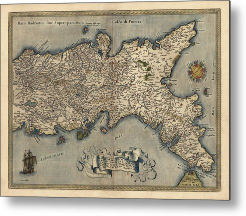 1747 Bowen Map of Southern Italy  Naples  Sicily    eBay as well  likewise Map of Southern Italy   Sicily  1909  Genuine  EUROPE   eBay also Southern Part of Italy   Geographicus Rare Antique Maps also Map Of Southern Italy 1895 Stock Illustration   Getty Images together with Map of Southern Italy  Region in Italy    Welt Atlas de together with  besides  together with Decameron Web   Maps besides Unled Map Of Southern Italy 590 X 414 Pixels Map Of USA States additionally Southern italy map in detail  243076 in addition Cruise Itinerary and Ports   sailing southern italy and croatia as well Why is southern Italy poorer than northern Italy    Quora likewise Southern Italy Vacations – Italy Holiday Packages – Expat Explore together with Southern italy map in detail and travel information   Download free furthermore Map Of Southern Italy With Cities Elegant Italy In Ad Mapmania. on map of southern italy