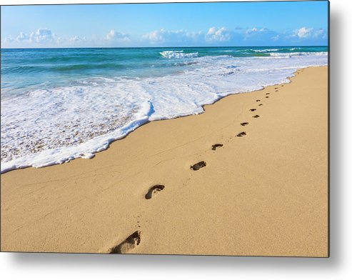 https://render.fineartamerica.com/images/rendered/default/metal-print/10/6.5/break/images-medium-5/sand-footprints-pacific-ocean-surf-dszc.jpg