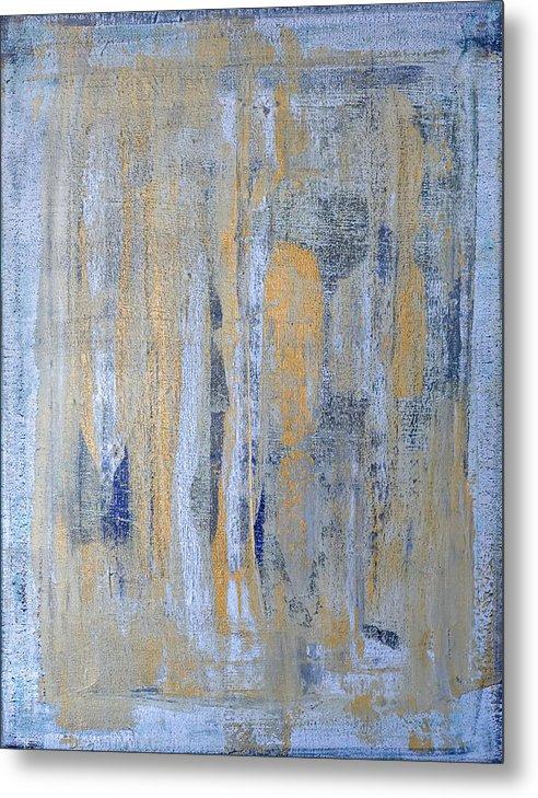 Heaven's Gate 1 by Julie Niemela