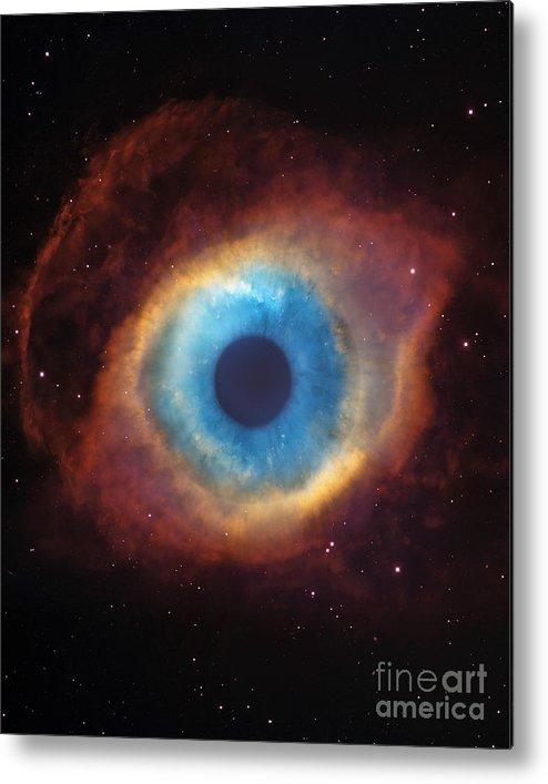 eye-of-god-in-the-helix-nebula-mike-agliolo.jpg?profile=RESIZE_710x