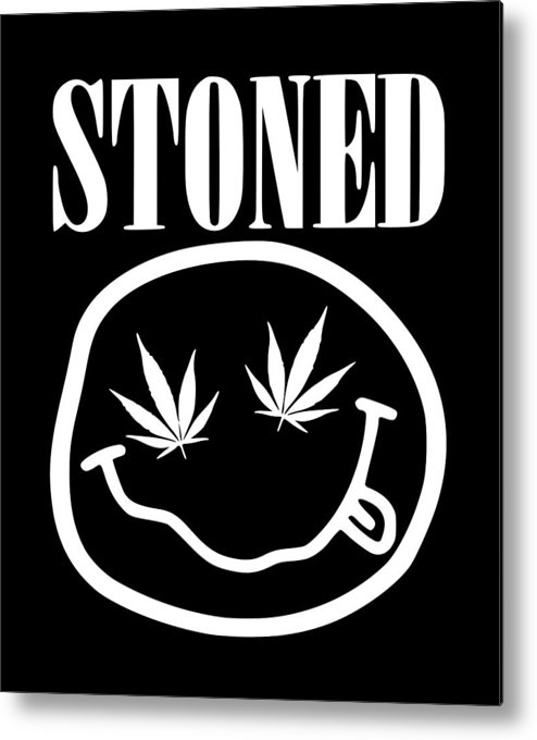 What is a stoner girl