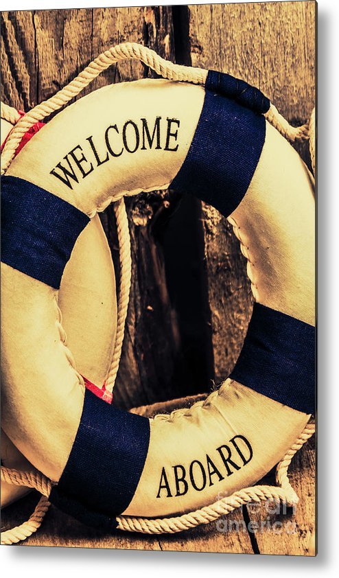 Nice Metal Nautical Wall Art Images - Wall Art Design ...