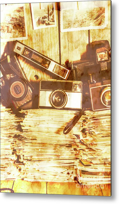 Outstanding Movie Reel Wall Art Photos - All About Wallart ...