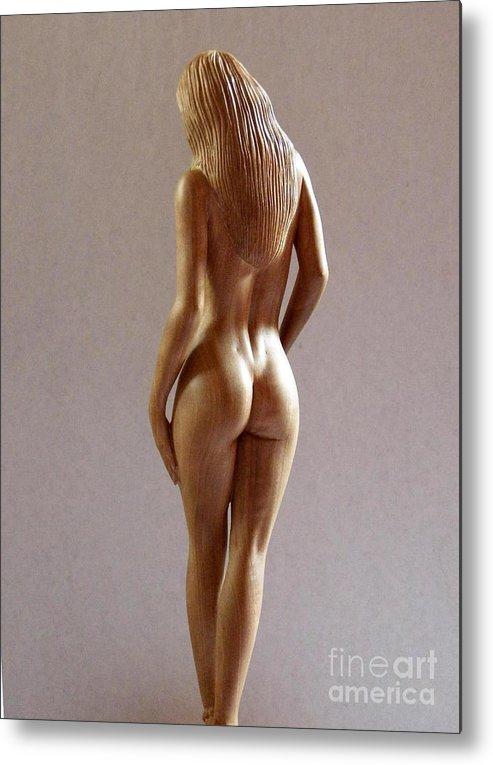 No tits nude pics
