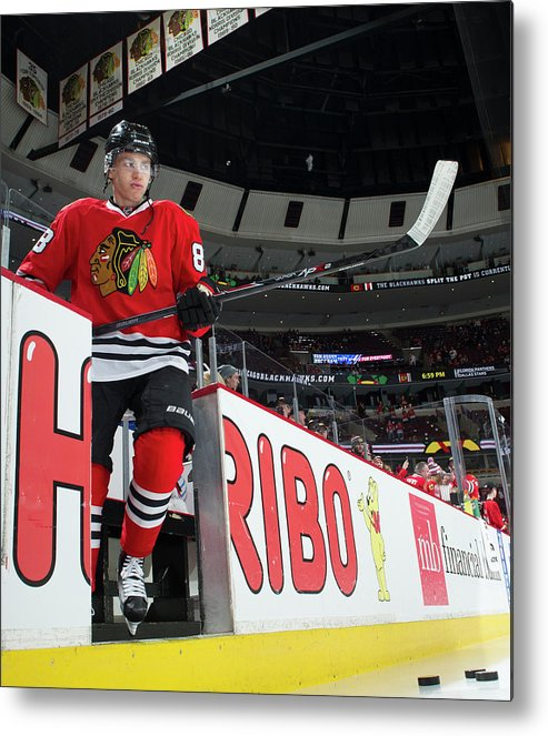 chicago blackhawks new jersey