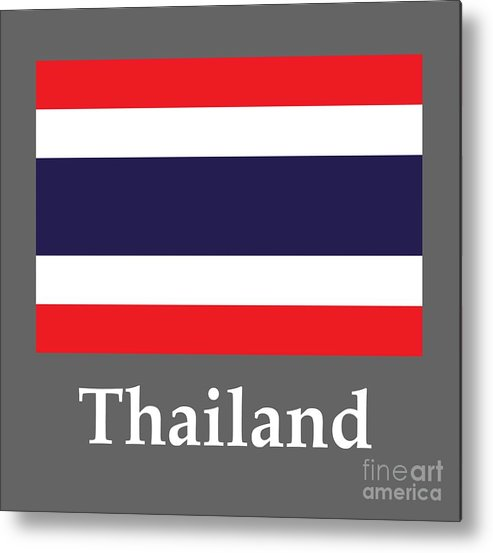 Image result for thailand name