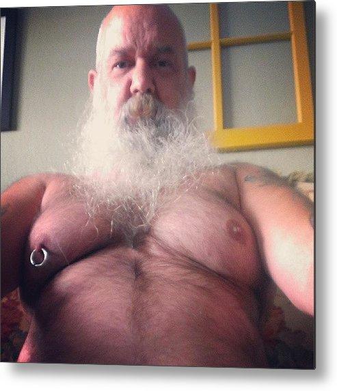 Erotic tits hq free softcore
