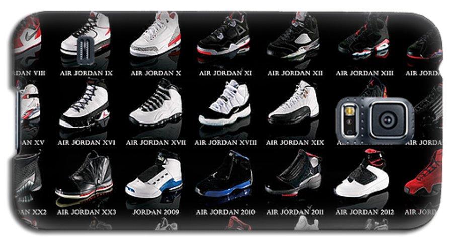 jordan shoe sale