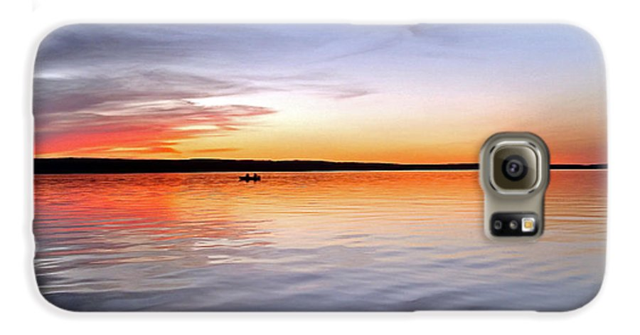 burt lake men Burt lake, michigan burt lake real estate is considered a limited supply market for lake homes and lake lots in michigan there are typically 20 lake homes for sale on burt lake at any given time the lake will usually have 10 or s.