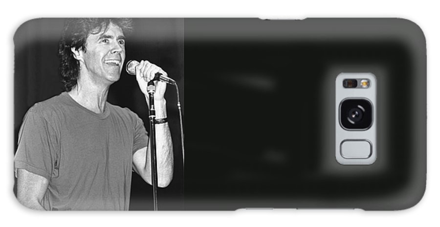 Singer Galaxy S8 Case featuring the photograph Three Dog Night by Concert Photos