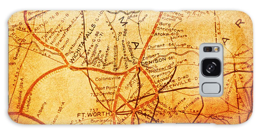 Mkt Aged Katy Railroad Map Galaxy S8 Case Katy Railroad Map on norfolk southern railroad map, union pacific railroad map, rock island railroad map, columbia railroad map, jacksonville railroad map, raleigh railroad map, el paso county railroad map, katy trail, lynchburg railroad map, knoxville railroad map, u.s. railroad map, mkt railroad map, western pacific railroad map, north missouri railroad map, katy flyer passenger train, wabash railroad map, beaumont railroad map, santa fe railroad map, missouri pacific railroad map, new york erie railroad map,