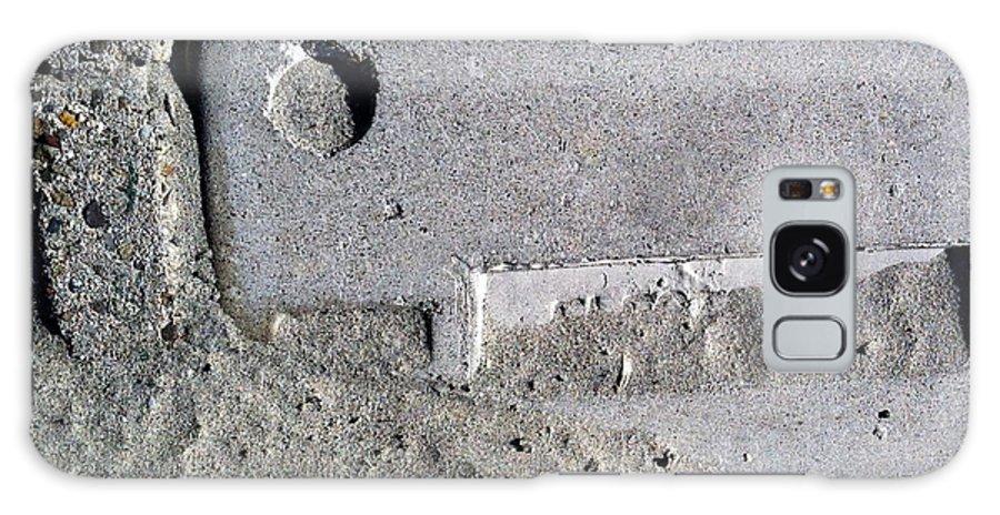 Coronado Island Galaxy S8 Case featuring the photograph Streets Of Coronado Island 2 by Marlene Burns