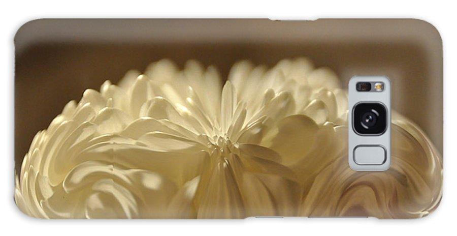 Teresa Blanton Galaxy S8 Case featuring the photograph Wedding Star by Teresa Blanton
