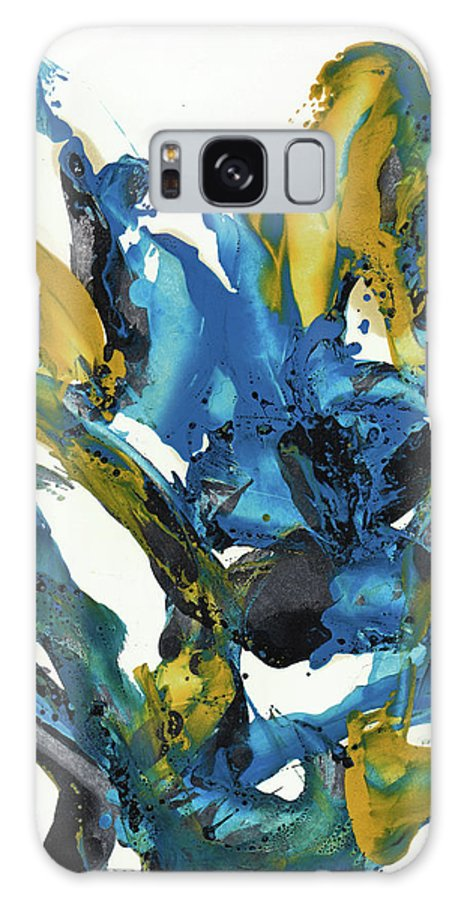 Abstract Expressionism Painting Expressive Painting Abstract Expressionism Painting Original Symbol Painting Abstract Original Painting Painting Paintings Abstract Painting Paintings Paintings Modern Art Paintings Paintings Expressionism Paintings Paintings Painting Canvas Prints Painting Iphone Cases Paintings Canvas Prints Paintings Iphone Cases Abstract Painting Paintings Canvas Prints Giclee Print Painting Expressive Painting Print Galaxy S8 Case featuring the painting Abstract Expressionism Painting Series 715.102710 by Kris Haas
