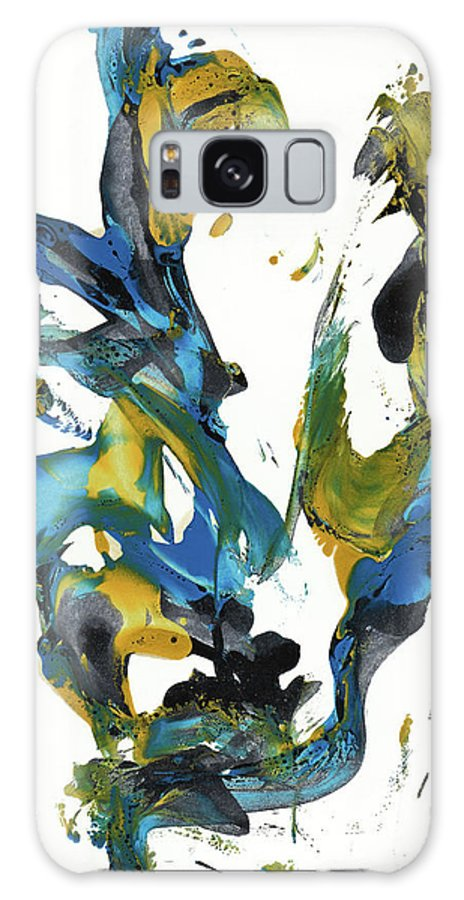 Abstract Expressionism Painting Expressive Intensive Painting Abstract Expressionism Painting Original Symbol Painting Abstract Original Painting Painting Paintings Abstract Painting Paintings Paintings Modern Art Paintings Paintings Expressionism Paintings Paintings Painting Canvas Prints Painting Iphone Cases Paintings Canvas Prints Paintings Iphone Cases Abstract Painting Paintings Canvas Prints Giclee Print Painting Expressive Painting Print Galaxy S8 Case featuring the painting Abstract Expressionism Painting Series 716.102710 by Kris Haas