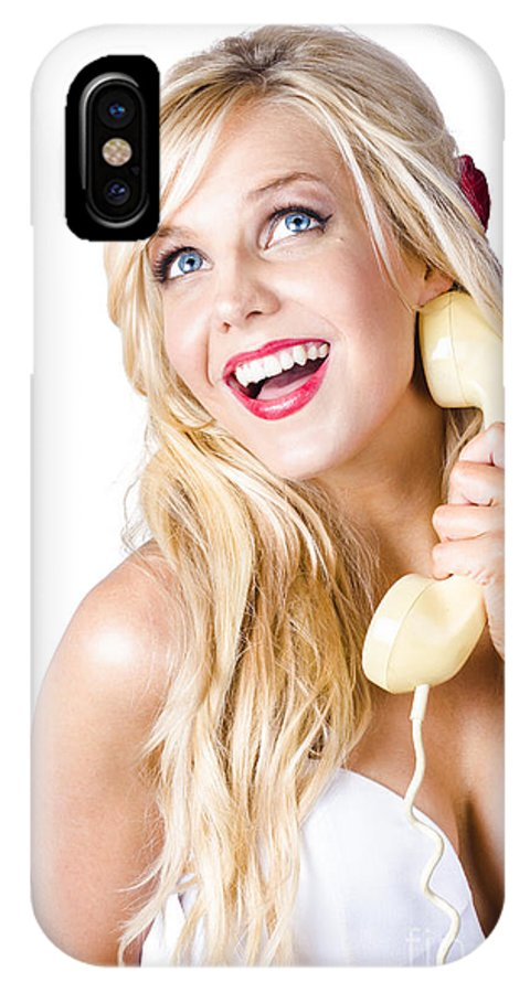 sale laughing iphone
