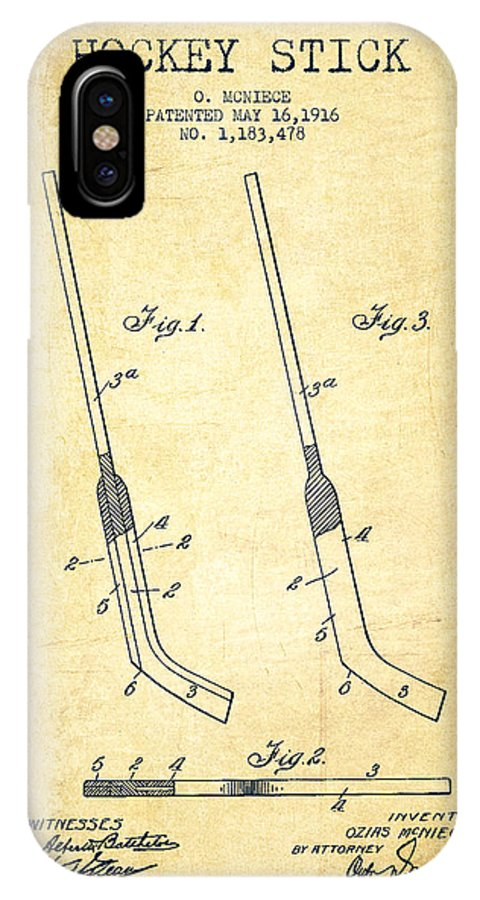 used iphones for sale hockey stick patent drawing from 1916 iphone x for 1916